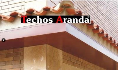 Techos aluminio Orihuela.jpg