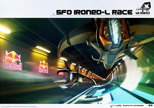 IRONED_L_RACE_0126