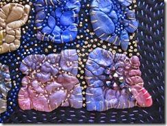 Textil 2012 395