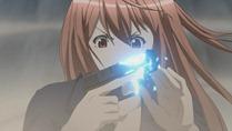 [HorribleSubs]_Zetsuen_no_Tempest_-_12_[720p].mkv_snapshot_19.38_[2012.12.21_13.03.55]
