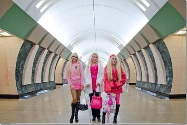 karina-barbie-pink-russian-25