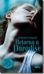 parte-2-simone-elkeles-versatil-retorno-paradise-jr-cubierta