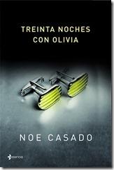 treinta-noches-con-olivia_9788408029786