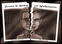 Retrato de Herman von Wolkeinstein 06 web