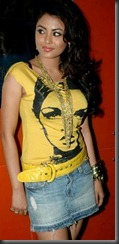 Tamil-Actress-Meenakshi_hot