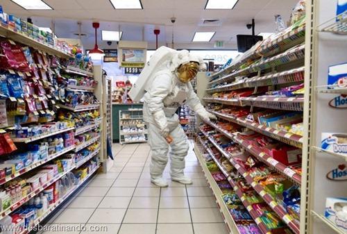 astronautas cotidiano desbaratinando  (8)