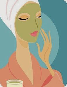 Como Fechar os Poros da Pele - Produtos, Receita Caseira