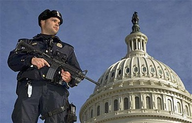 Police-Washington-Arrest-Alleged-Suicide-Bomber