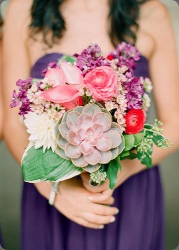 197835_556659684347755_1809380790_n rebecca shepherd floral design