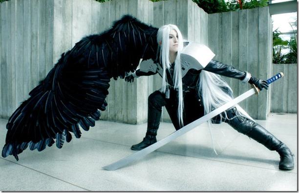 best-2012-cosplay-13