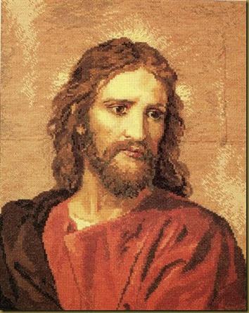 JESUCRISTO6