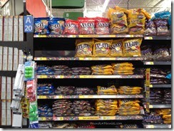 Mms-in-Walmart-Candy-Aisle