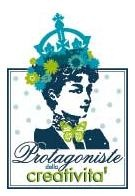 protagoniste