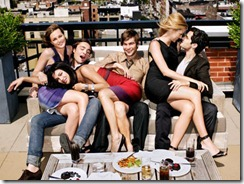 gossip-girl-cast-2_l