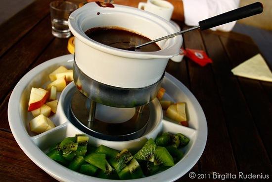 food_20111002_chokolad