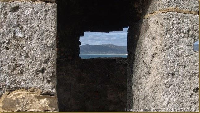 Isla-Tarifa_043