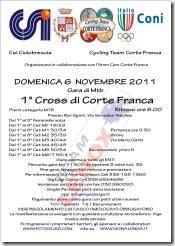 Corte Franca BS 06-11-2011_01