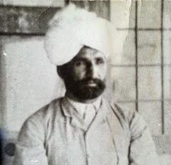 Malik Gulsher Khan Gheba Cropped