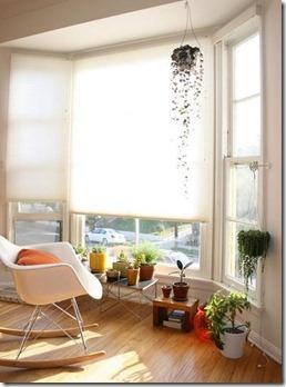 apartament therapy