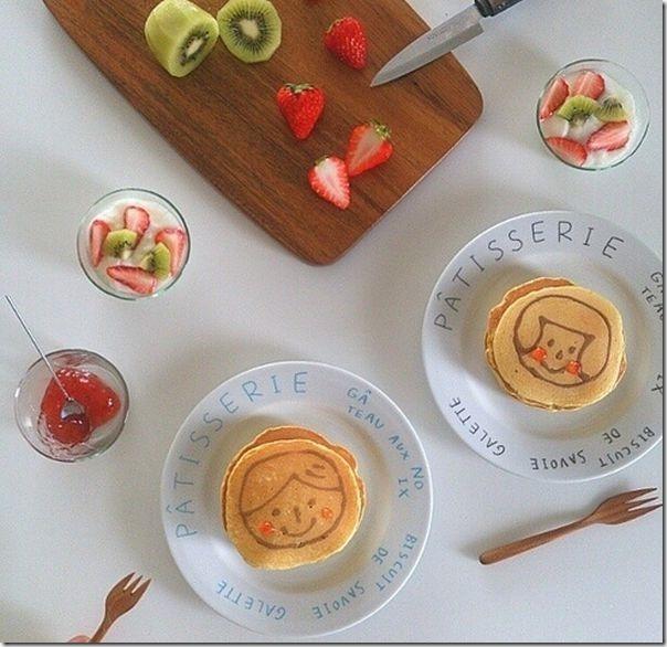Café da manhã no Instagram (25)