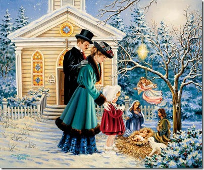Navidad Dona-Gelsinger cosasàranavidad (11)