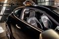 Alfa-Romeo-MiTo-by-Marshall-4