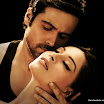 Raaz3 Hndhi Movie Stills 2012