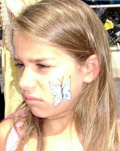 facepainting By Zoher (17).jpg