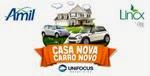 casa nova carro novo unifocus