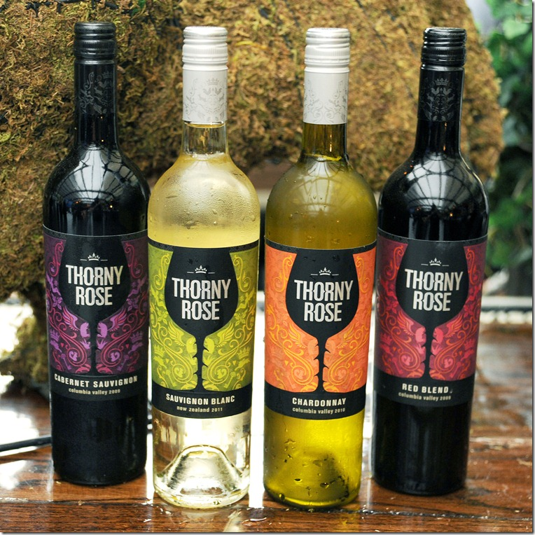 Thorny Rose Wines-mosphere