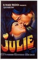 220px-Julie_1975_film_poster (1)
