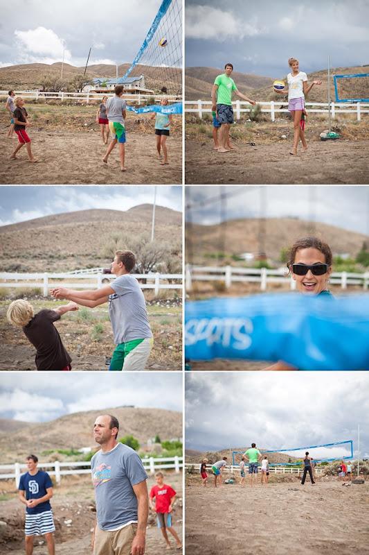 2012-07 bl reunion volleyball