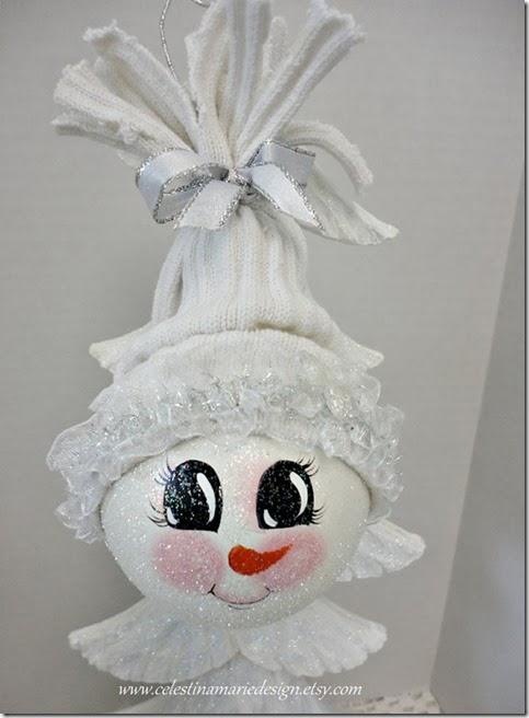 snowmanornament.Celeste