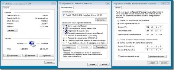 config tp-link 2,3,4_2012-robi