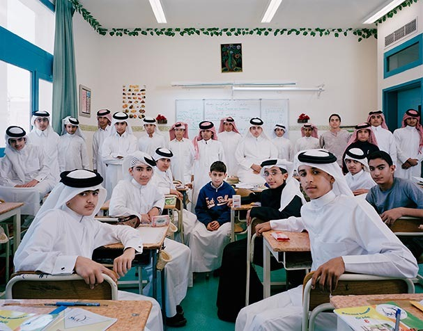 julian-germain-classroom-13