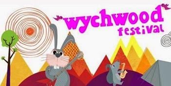 wychwood_festival_js_140214