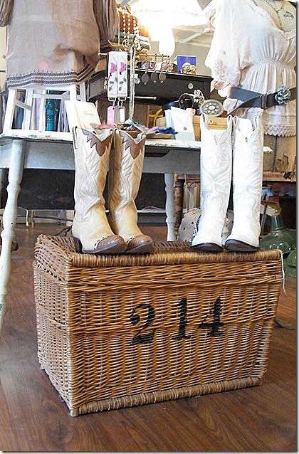 Lola Rue blog October 17 032