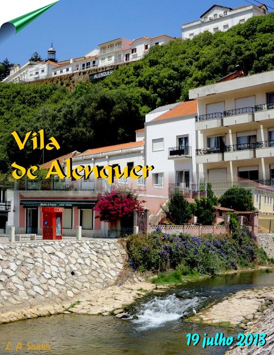 Vila Alenquer - 19.07.13 (2)