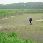 2013_05_11_II_Zlot_MIlitarny_49.JPG