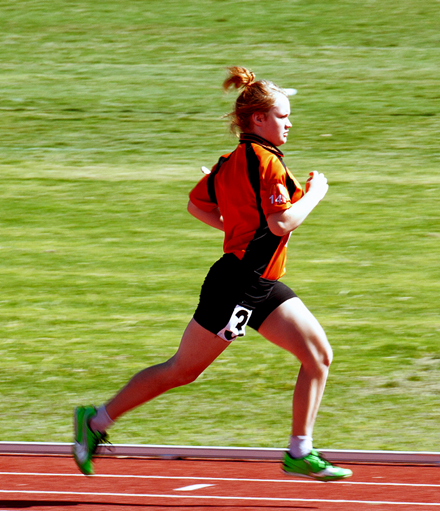 athletics001