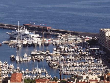 23. Port Monaco.JPG