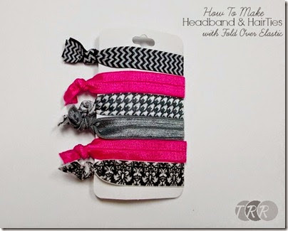FOE-Headbands-8