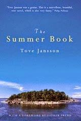 summer-tove