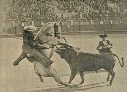 1897-10-04 (p. PyT) Un marronazo