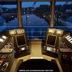 ADMIRAAL Jacht- & Scheepsbetimmeringen_MDS KP 3400_stuurhut_31397807635357.jpg