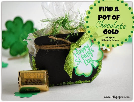pot-of-gold_silhouette-cameo_cover