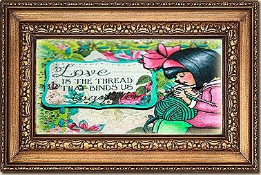 Aug16 framed
