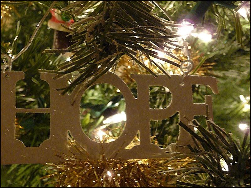Christmas tree 2011 053 (800x600)