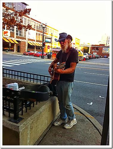 nashville-street-performers-1 (9)