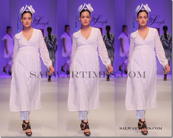 Rahul_Singh_Designer_Salwar_Kameez
